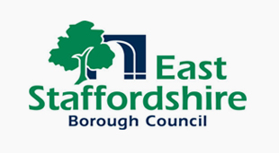 East Staffordshire Borough Council